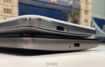Spy-shots-of-the-Huawei-Ascend-Mate-2-2