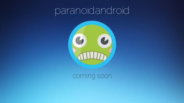 android 4.4.1 paranoid android image 0