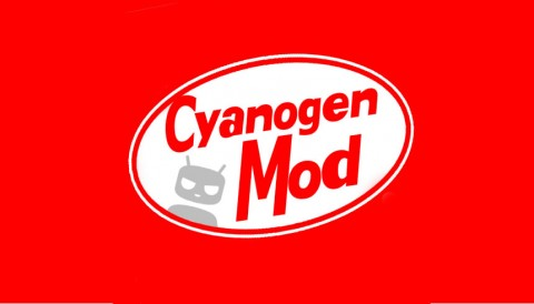 android 4.4.2 cyanogenmod 11 image 0