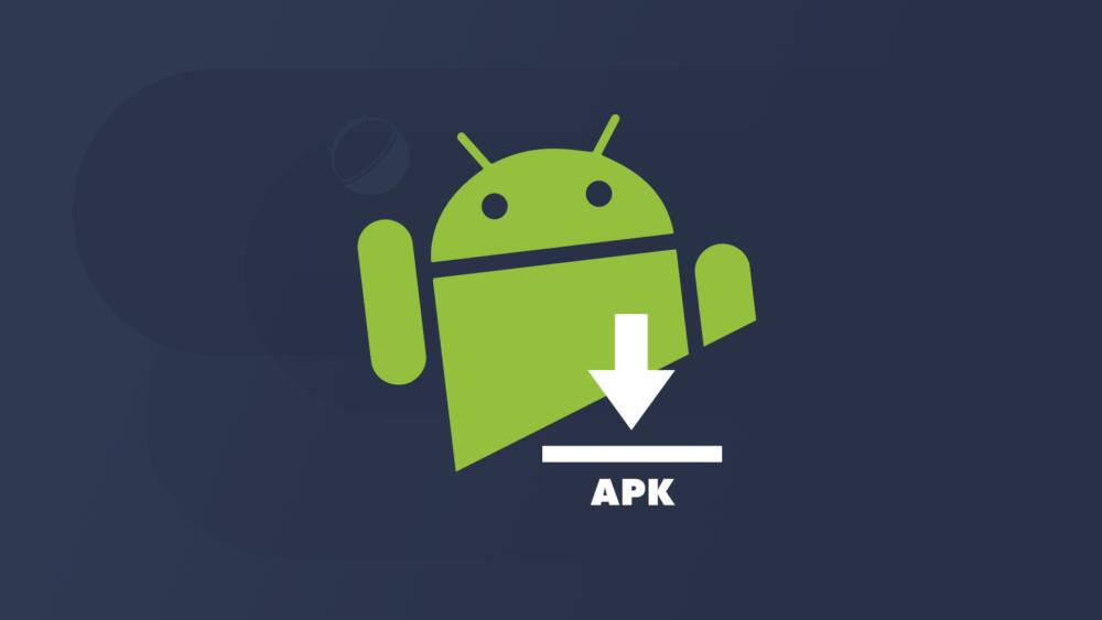 شرح طريقة تثبيت تطبيق APK على هاتفك بنظام اندرويد...