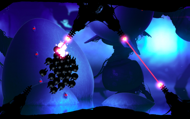 android badland frogmind image 01
