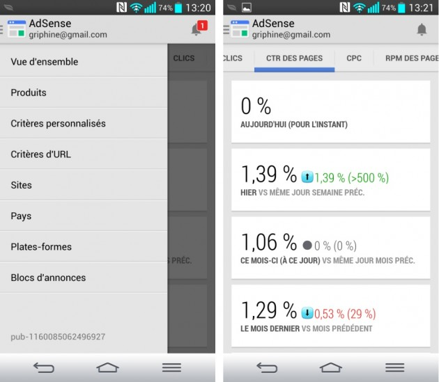 android google adsense 2.0 images 0