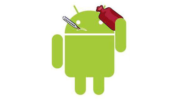 android google nexus 4 nexus 5 sms flash sms class 0