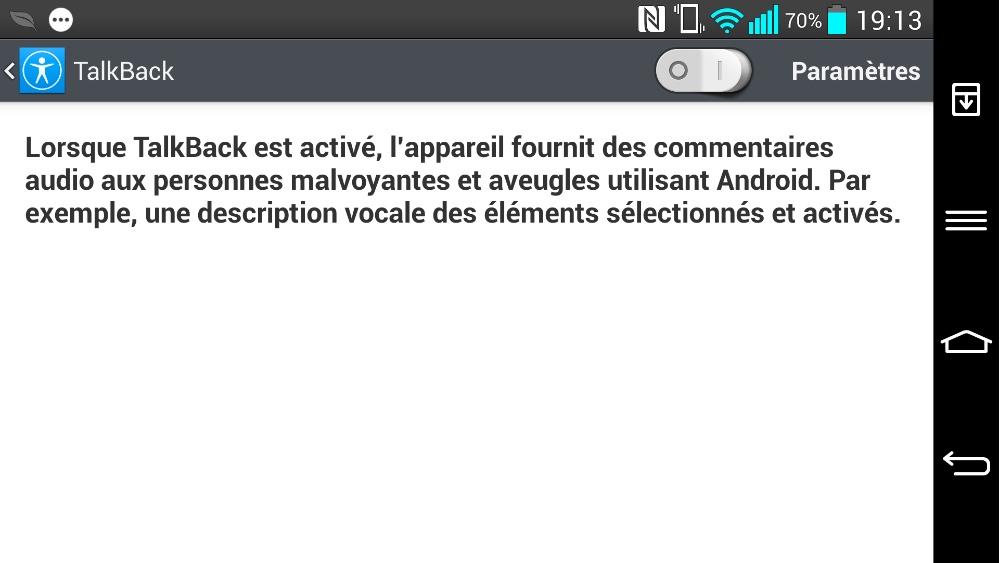 android google talkback 3.5.1 image 0