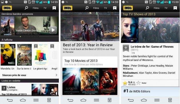 android imdb 4.0 images 0