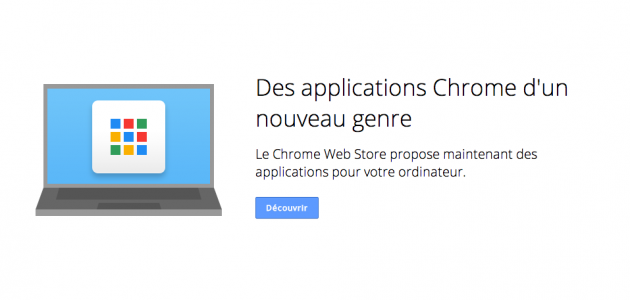 android ios google chrome apps chrome web store image 0