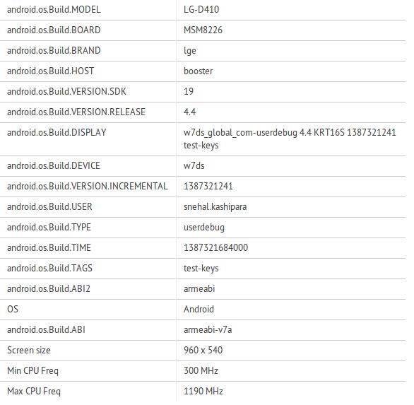 android-lg-d410-02-lg-g2-mini