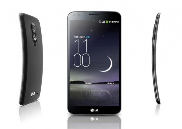 android lg g flex 2 rumeur image 1
