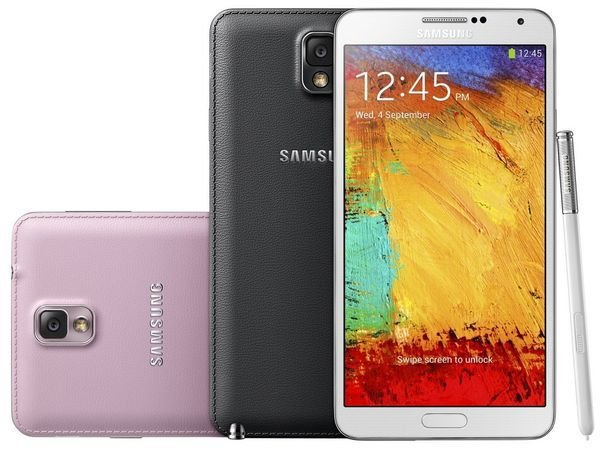 android samsung galaxy note 3 lite non officielle 01