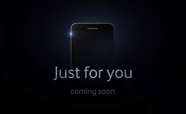 android samsung galaxy teasing 01