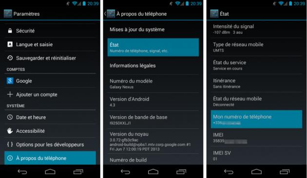 android_retrouver_son_numéro_de_téléphone_find_your_phone_number_image_01