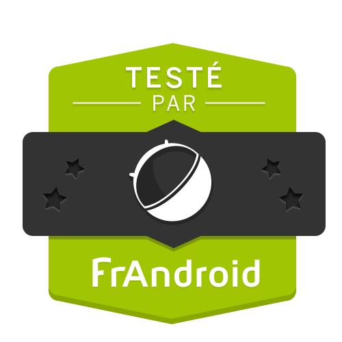Tous les tests Android de l'année 2013