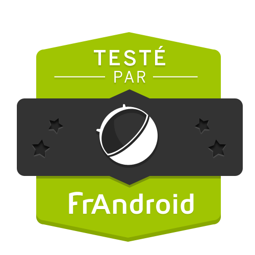 badge-teste