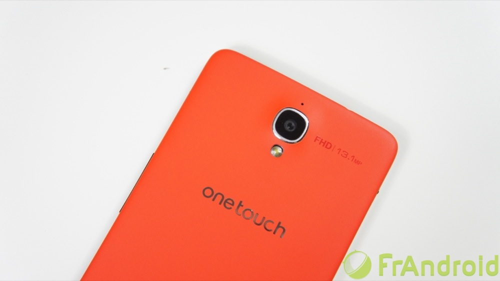 frandroid android alcatel one touch idol x prise en main image 4