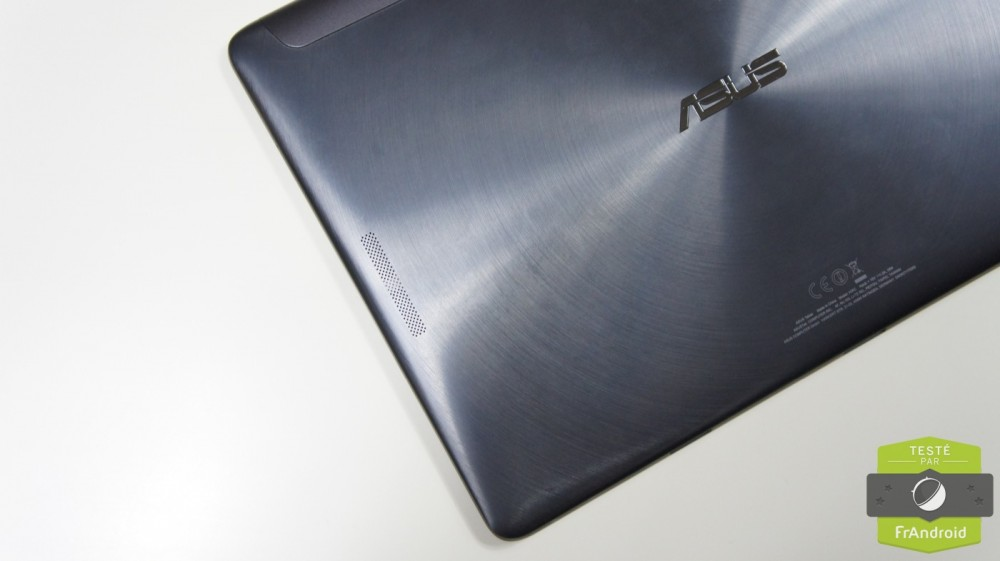 frandroid android asus transformer pad tf701t test prise en main 07