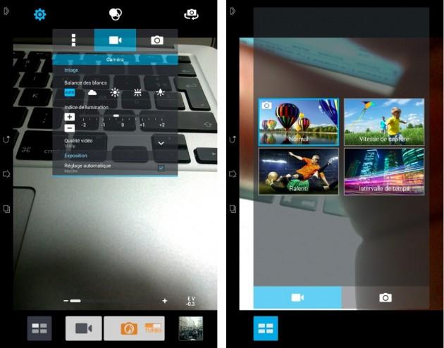 frandroid android test asus transformer pad tf701t capteur photo caméras vidéo 00