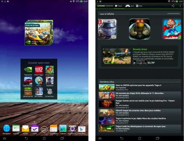 frandroid android test asus transformer pad tf701t image 0