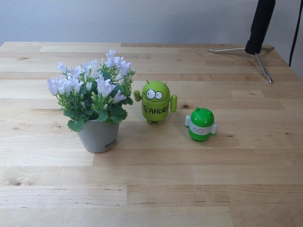 frandroid android test asus transformer pad tf701t qualité photo intérieur image 0