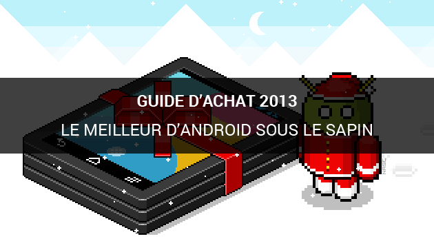 frandroid-christmas-guide