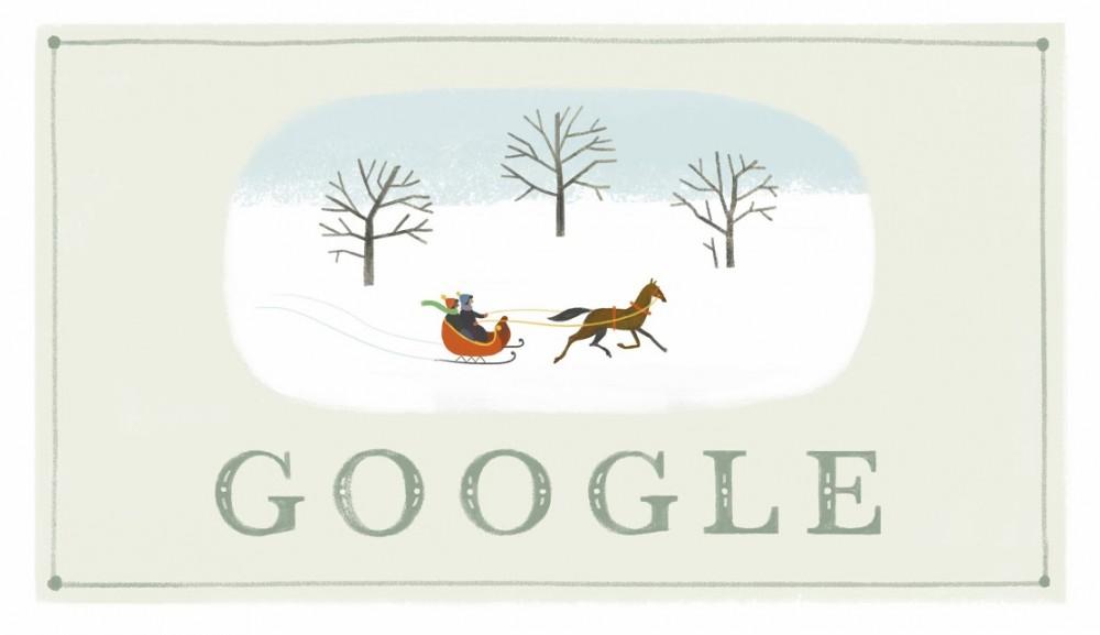 holiday_series_1-2013-hires-google