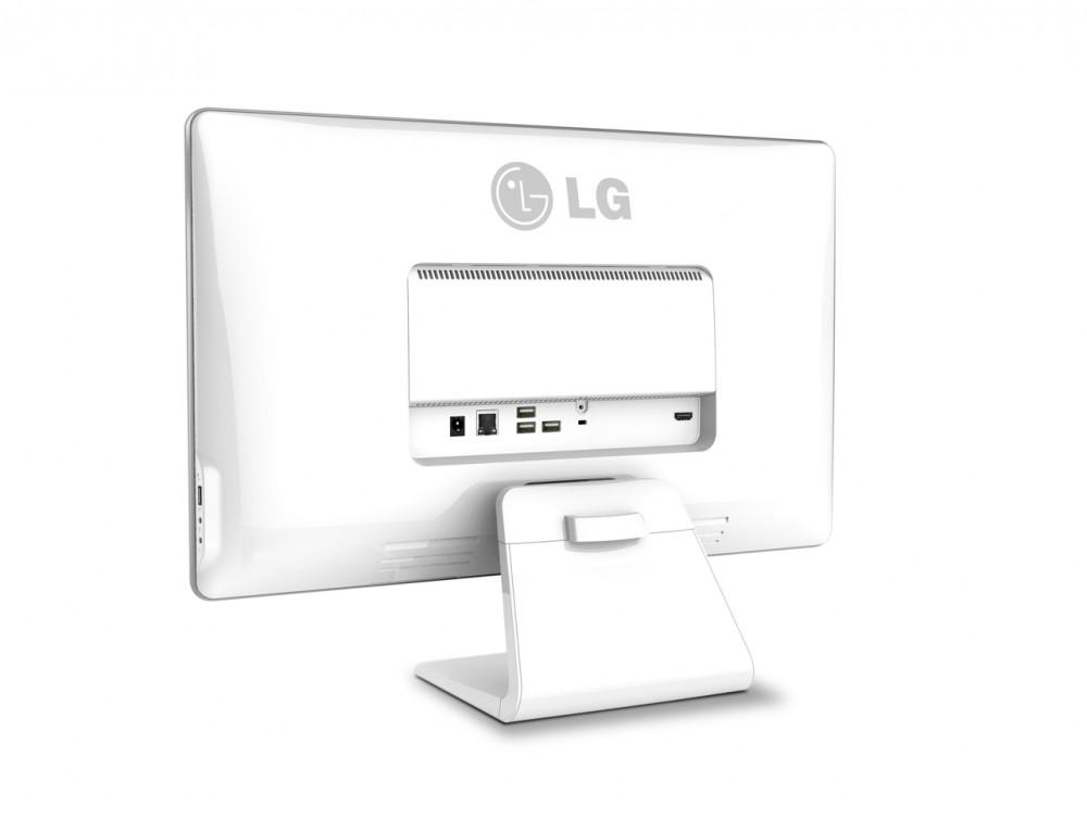 lg-chromebase-3
