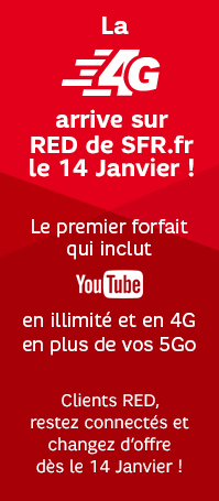 mea-red-4g-p