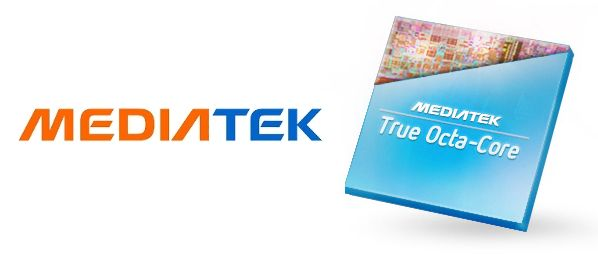 mediatek mt6595 octa-core octo-core cpu processeur