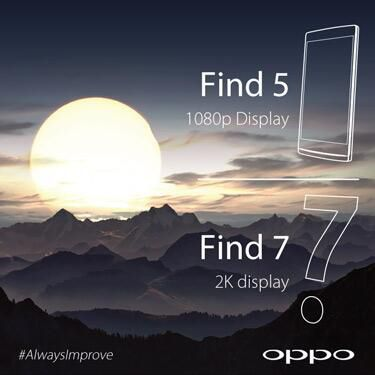 oppo-find-7-resolution-2k_0177000001515352