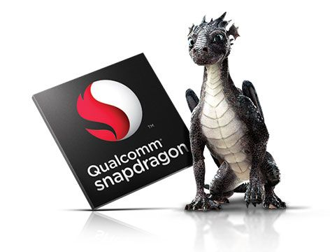 qualcomm snapdragon 410 s410 cpu processeur cpu soc 0