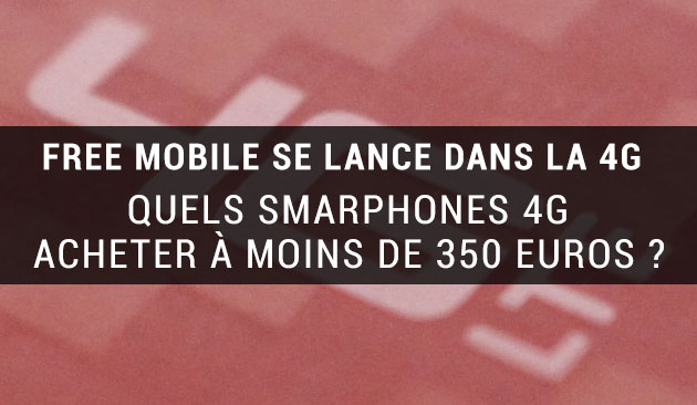smartphone-4g