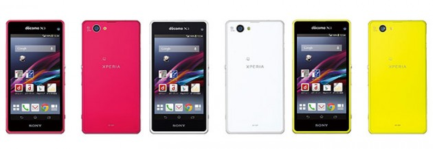 sony-xperia-z1-f-annonce-officielle-2