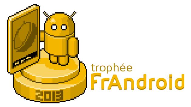 trophee-frandroid-logo