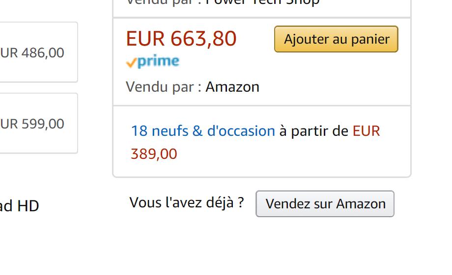 vends livres occasion