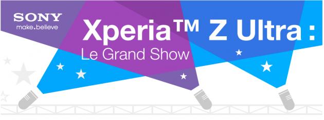 xperia_z_ultra_info