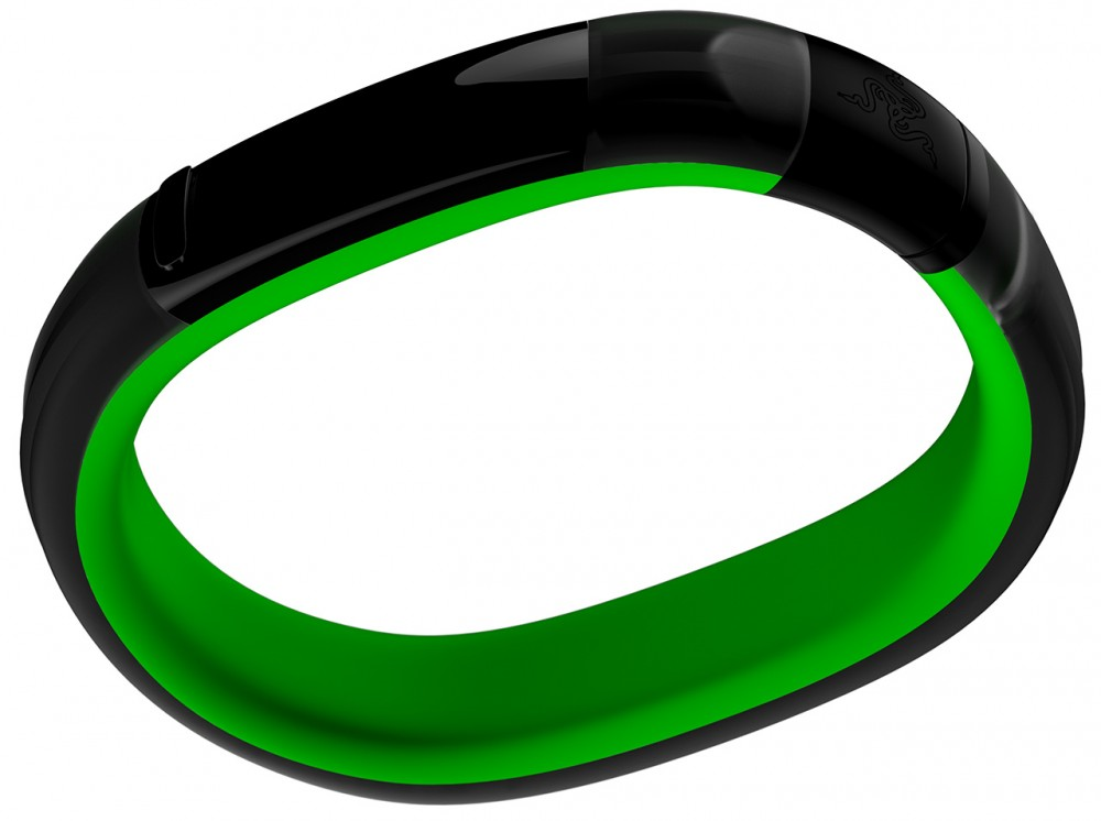 07010622-photo-razer-nabu-2