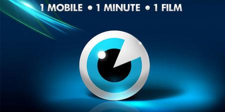 4348669_3_f507_visuel-du-9e-mobile-film-festival-mff_5c2d74783e93ceef3ecf165bd546188b