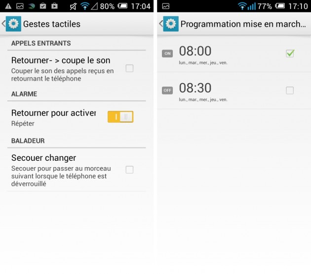 Alcatel-C5-Onetouch-UI-goodies
