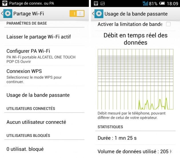 Alcatel-C5-UI-WiFI-partage