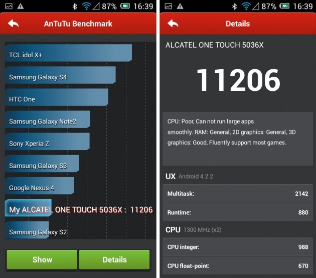 Alcatel-C5-benchmark-antutu