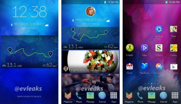 Android-Samsung-new-UI-Interface-Galaxy-S5-1