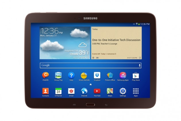 Android_Samsung_Galaxy_Tab_for_Education_01