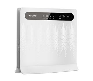 Bouygues-Telecom-Huawei-B593-routeur-box-4g