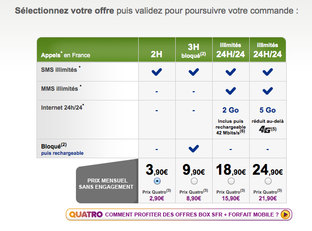 Laposte-mobile-4G-is-coming-mvno
