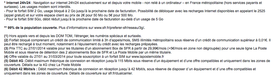 Laposte-mobile-4G-is-coming-condition