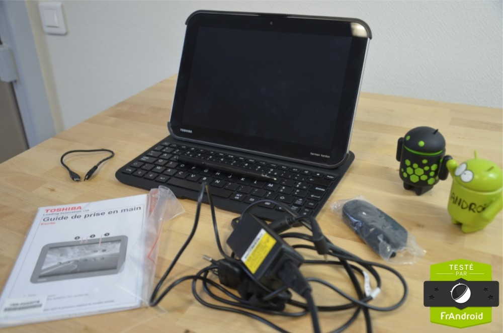 toshiba-tablette-excite-write-tegra-pack