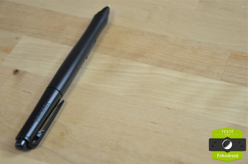 toshiba-tablette-excite-write-tegra-stylet