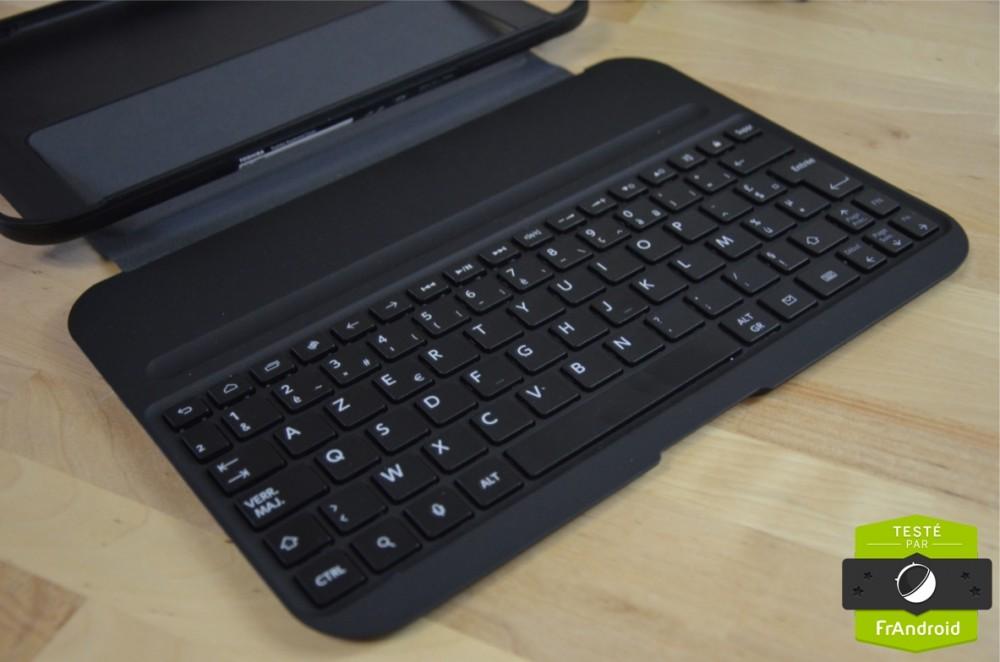 toshiba-tablette-excite-write-tegra-clavier