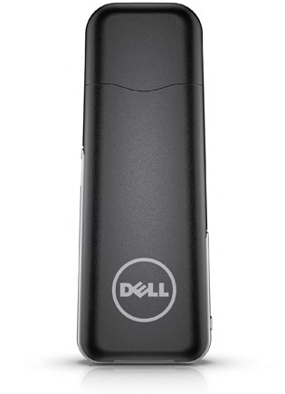 Dell-Dongle-HDMI-écran-Android-bureau-virtuel
