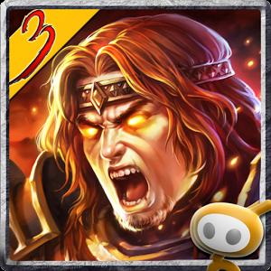 Eternity-Warriors-GLU-app-GooglePlay-games-smartphone