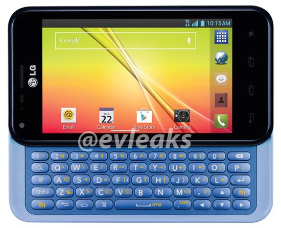 F3Q-LG-Optimus-LTE-4G-unofficial